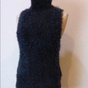 f9fd29a07464 Express Sweaters